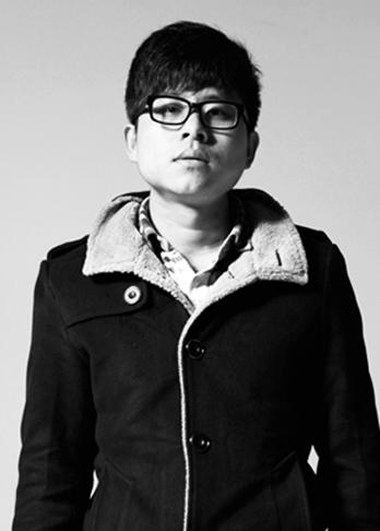 Mr.Qi