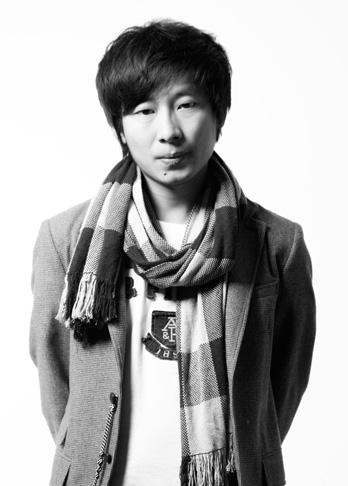 Mr.Feng