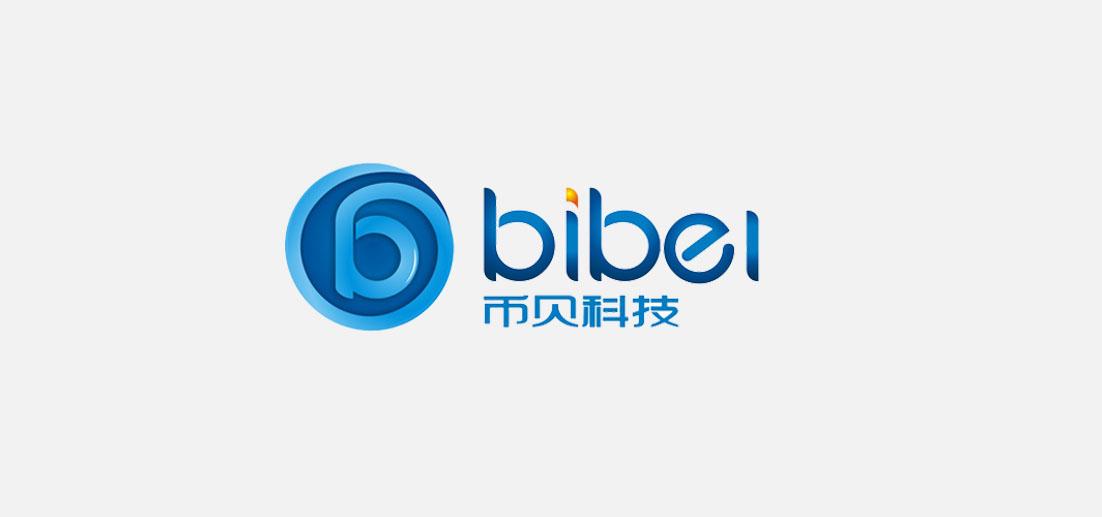 bibei01