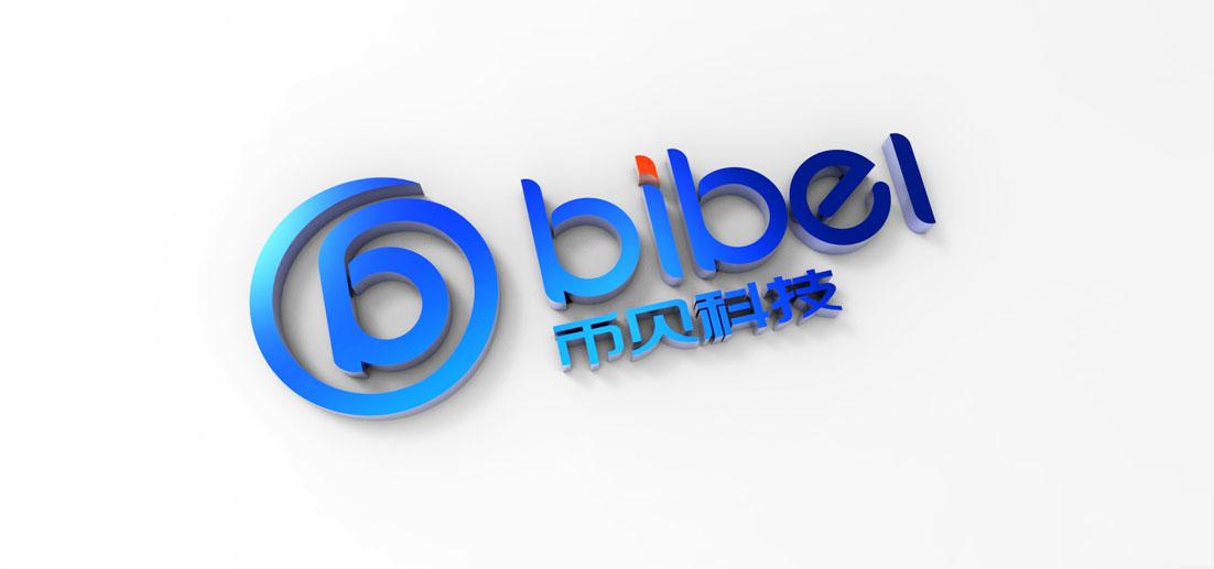 bibei03