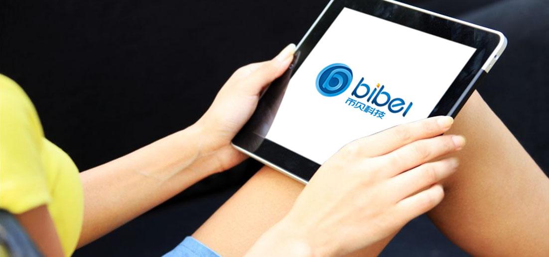 bibei04