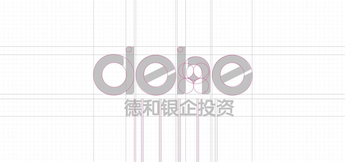dehe-01-1