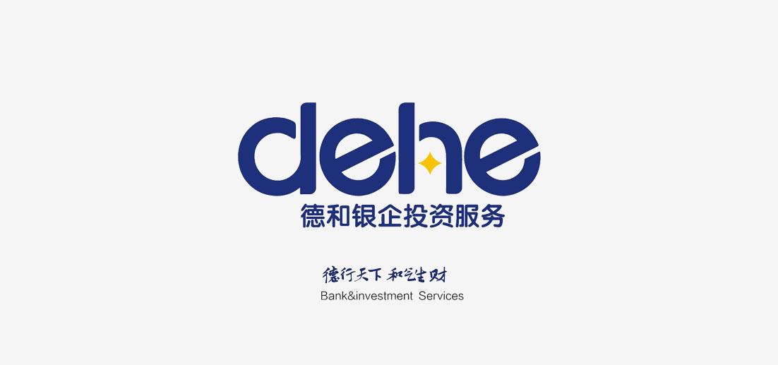 dehe-01