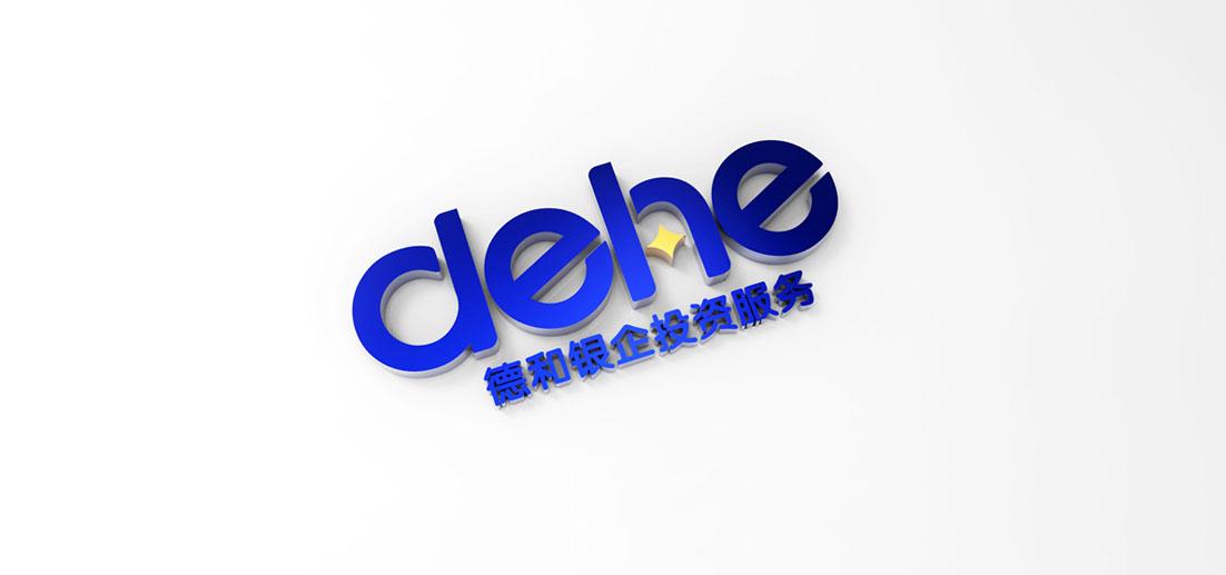 dehe-03