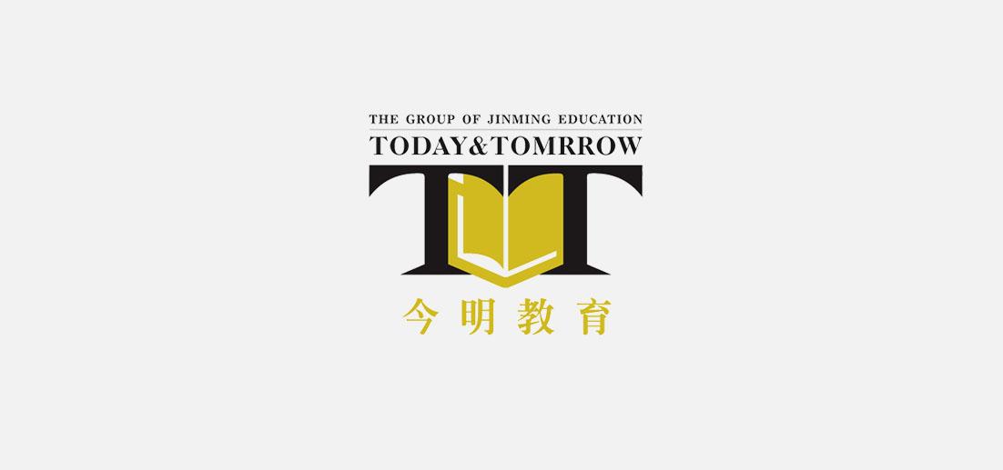 jinming-3