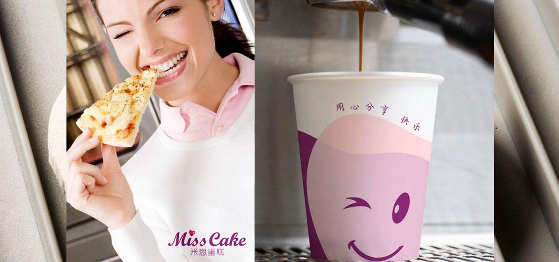 misscake10