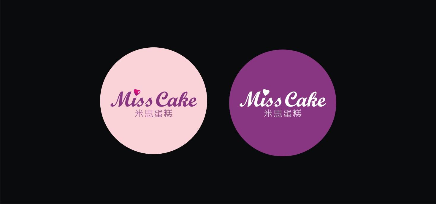 misscake6