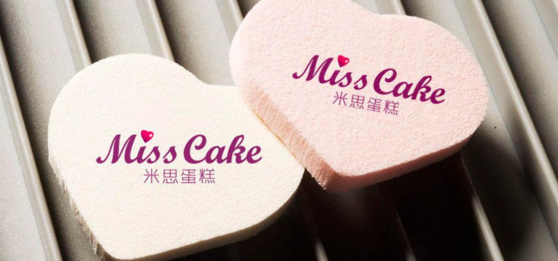 misscake9