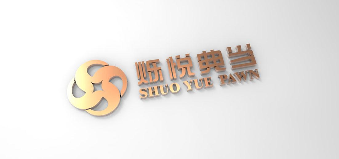 shuoyue00