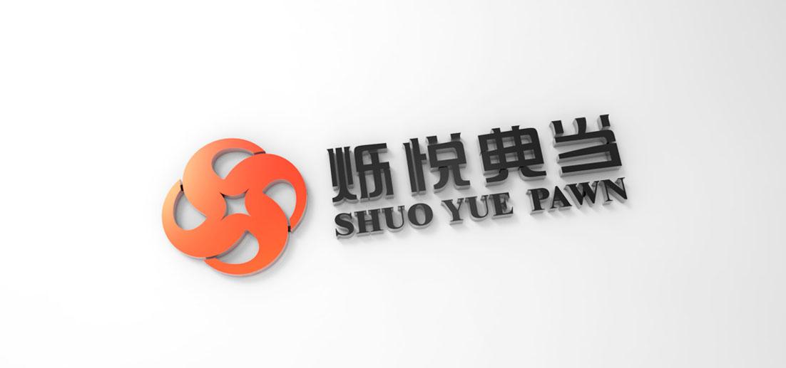 shuoyue000