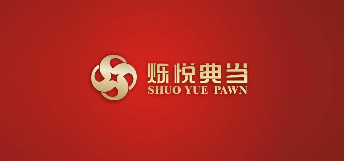 shuoyue02