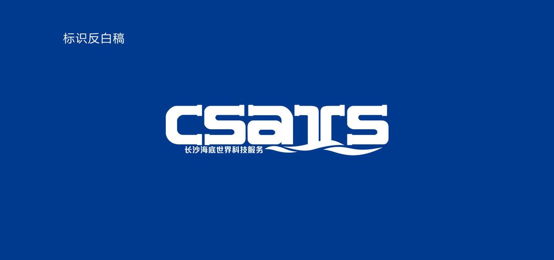 csats-04