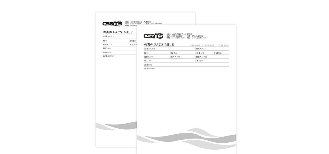 csats-10