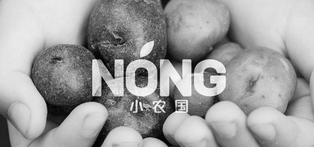 nong-3