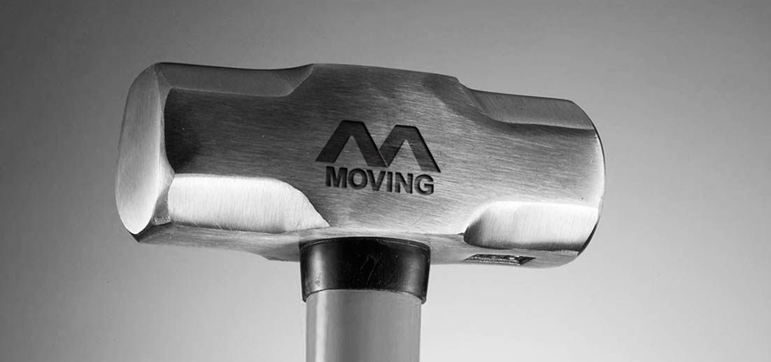 moving10