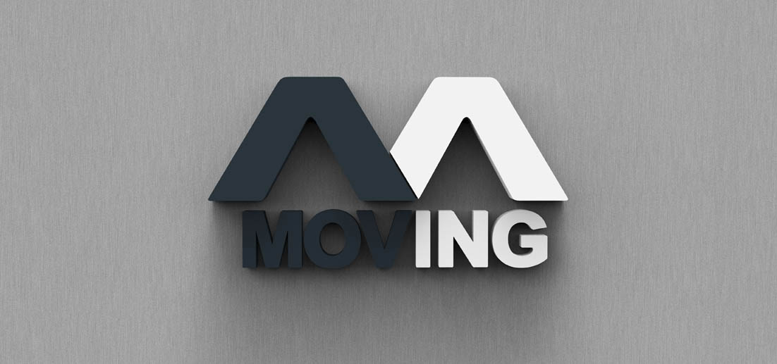 moving12