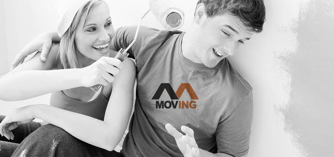 moving6