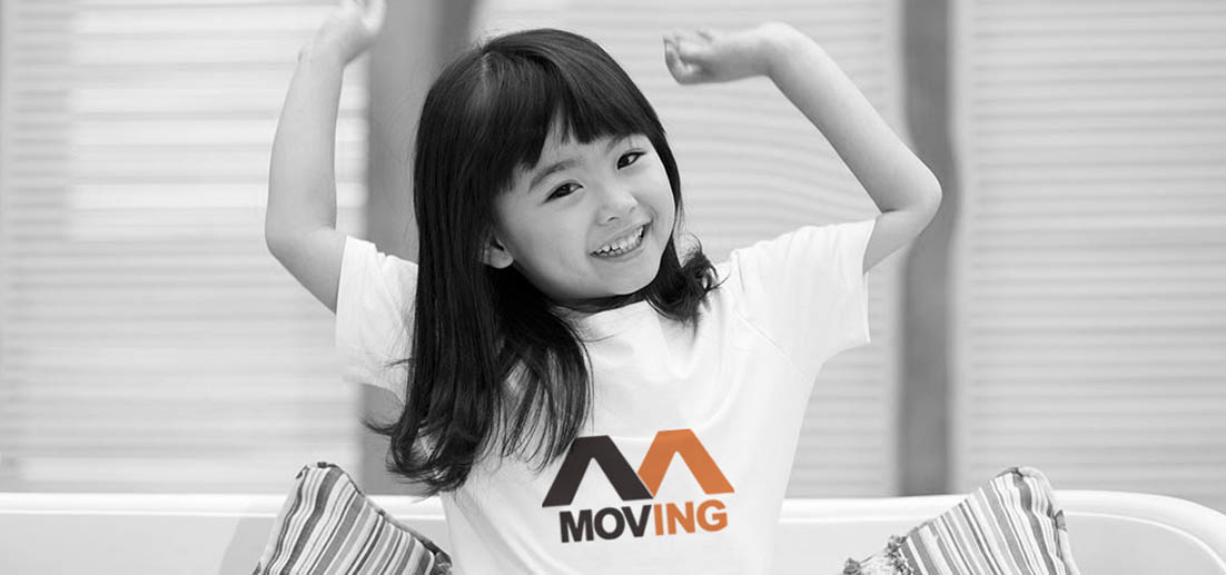 moving7
