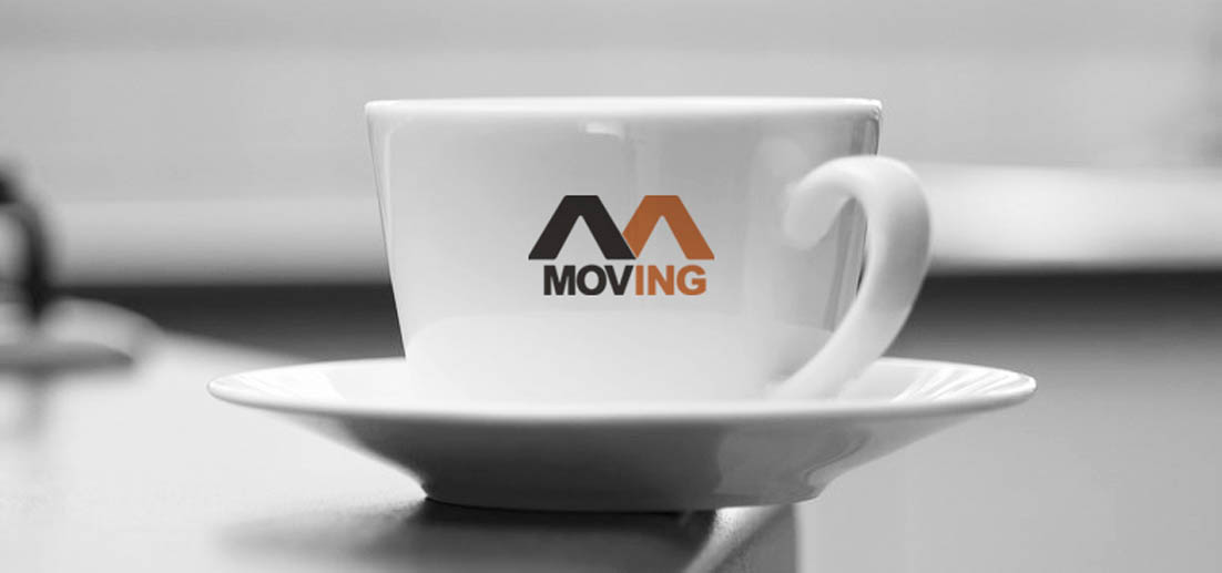 moving8
