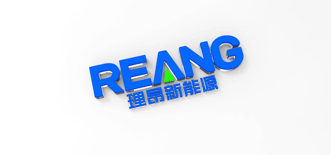 reang1