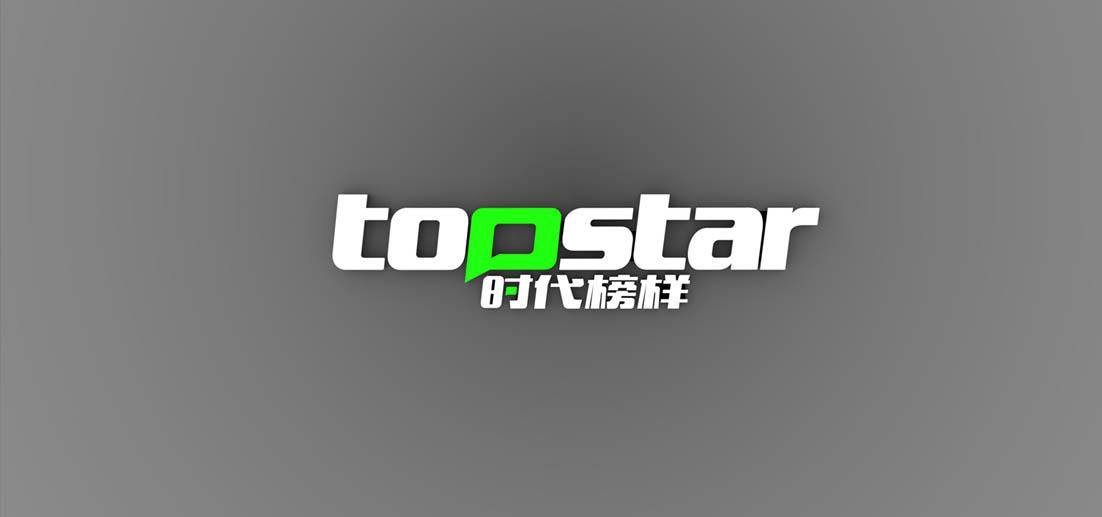 topstar10