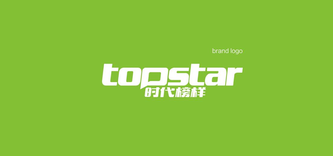 topstar3
