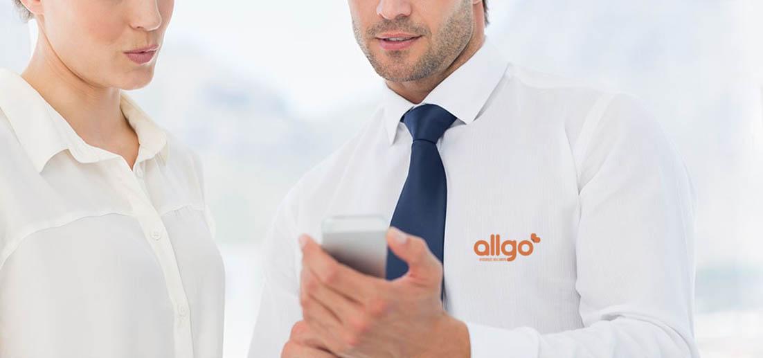allgo06