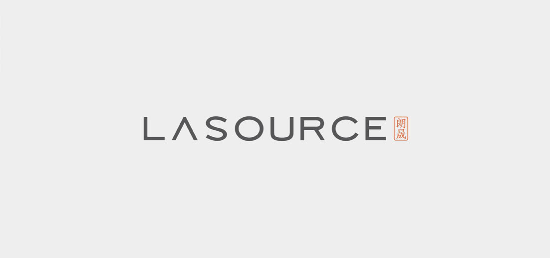 lasource04