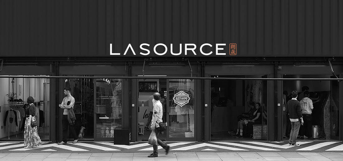 lasource09