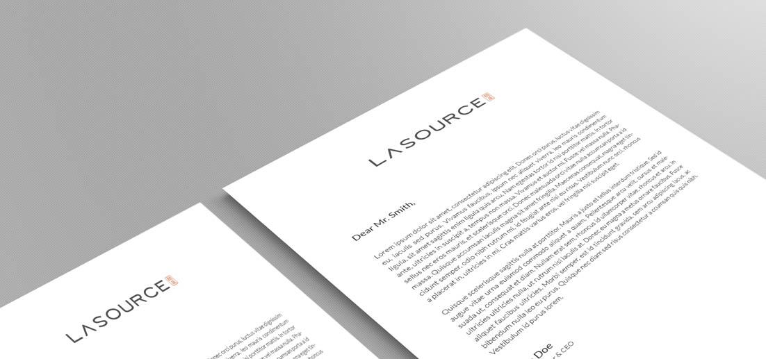 lasource11