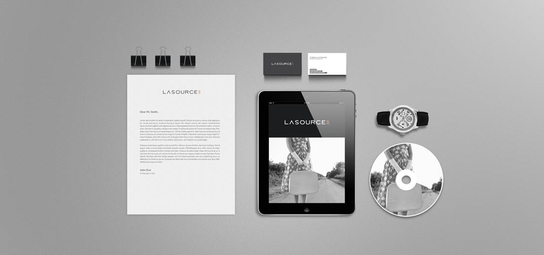 lasource12